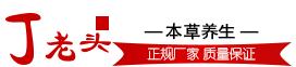 广州市丁老头医药科技有限公司LOGO