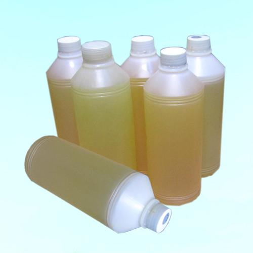 丁老头中药油OEM(1000g/瓶)